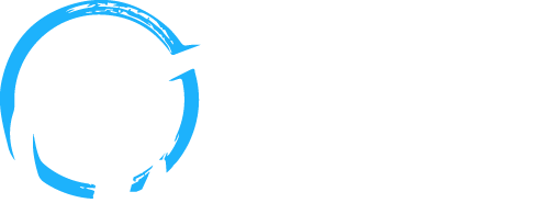 Family Black Belt Academy